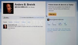 Breivikv ...