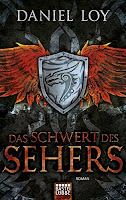 https://www.luebbe.de/bastei-entertainment/ebooks/fantasy-buecher/das-schwert-des-sehers/id_3147991