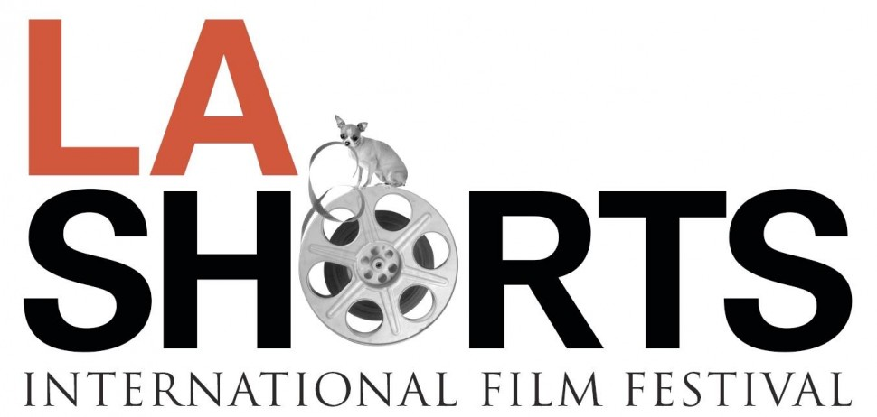 L.A. Shorts International Film Festival