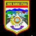 Hasil Quick Count Pilkada/Pilbub Musi Rawas Utara 2020