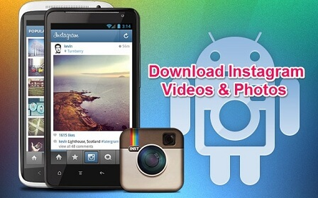 instagram-videos-photos-kaise-download-kare