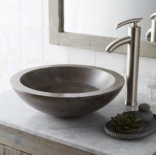 vessel-bathroom-sink