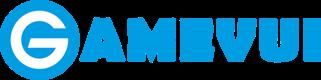 logo game vui 3cay