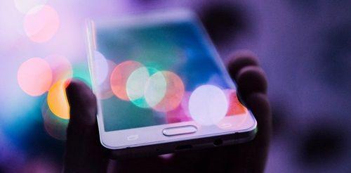 Cara Mengalihkan Panggilan di HP Samsung