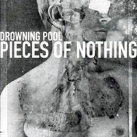 [2000] - Pieces Of Nothing [EP]