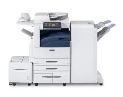 Xerox AltaLink C8045 Driver Download