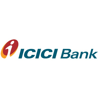 jobs in icici bank for freshers in mumbai