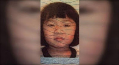 Merinding !! Bocah 5 Tahun Ini Hilang, Puluhan Polisi Mencari, Akhirnya Malah Ditemukan di Tempat Tak Terduga dengan Kondisi Yang...