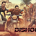 Dishoom 2016 Hindi Full Movie Watch HD Movies Online Free Download