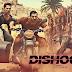 Dishoom 2016 Hindi Full Movie Watch HD Movies Online Free Download