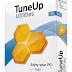 تحميل الاصدار الاخير من برنامج صيانة وتحسين اداء الجهاز TuneUp Utilities 2017