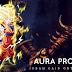 Proteksi Aura Jubah Gaib Ontokusumo