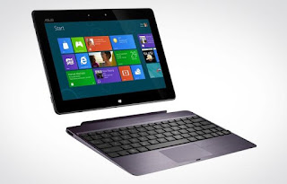 Trik Untuk Resolusi Display Windows 8 di Netbook