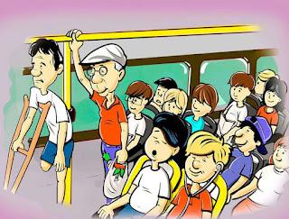 ilustrações para prefeituras