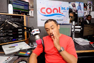 Christ Is Your First Fruit Not Your January Salary - Daddy Freeze