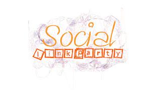 http://libridicristallo.blogspot.de/2017/10/social-party-pubblicizza-il-tuo-blog.html