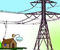 Jhabua News-विद्युत उपभोक्ता संपर्क एवं शिकायत निवारण शिविर 16 से 30 सितम्बर तक