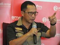 Minta Aksi 2 Desember Dibatalkan, Kapolri: Jabatan Saya Taruhannya!