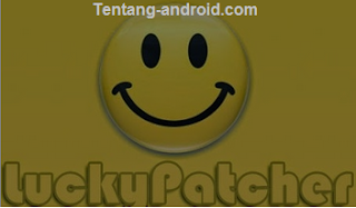 Lucky Patcher v5.6.9 Download Apk