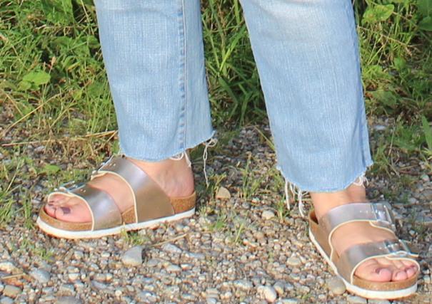 50plus-stil-abgeschnittene-jeans
