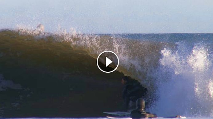20160107 Download Free Daily Dane Reynolds Clips Thanks To Mini Blanchard Being A Dick