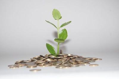 Equity Linked Saving Scheme (ELSS) | Tax Saving Mutual Fund