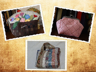 http://anetascamisetas.blogspot.com.es/2016/12/bolsitos-de-patchwork-apliquick.html