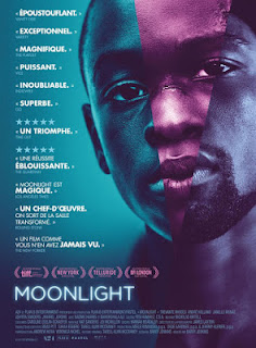 http://fuckingcinephiles.blogspot.com/2017/01/critique-moonlight.html