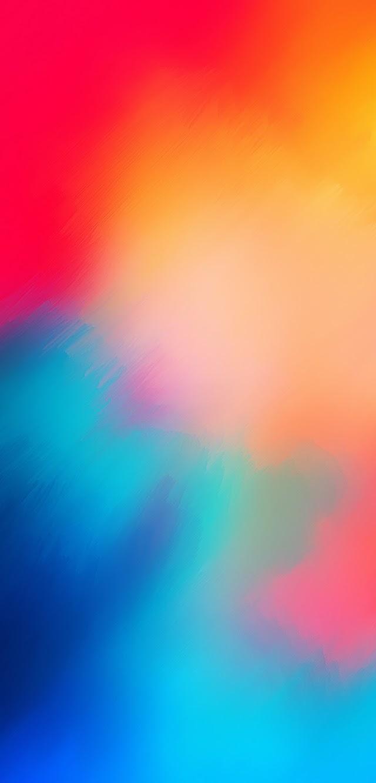 Wallpapers Asus ZenFone 5 - Pack 2