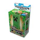 Minecraft Creeper Mine-Keshi Character Box Figure