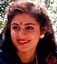Malayalam Hot Actress Gallery Mallu Serial Actress Photos ...