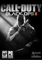 Download Game Call of Duty Black Ops II Full Version