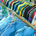 New incentives for garment exporters
