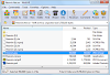 Download Winrar 4.20 Beta 2 Full Version