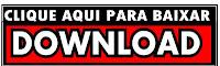 Ti Doura feat. Dj Mandiloy - Brincar de Animar Rabo (Animação)