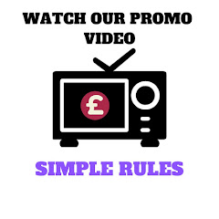 CLICK BELOW TO SEE OUR PROMOTIONAL VIDEO