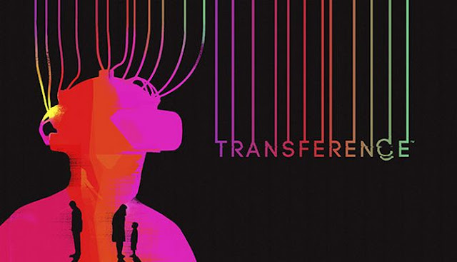 free-download-transference-pc-game