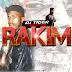 Dj Tiger presents The Best of Rakim