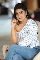 Avantika Mishra in Jeans and Off Shoulder Top ~  Exclusive 70.JPG