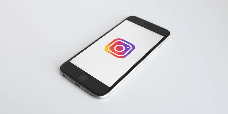 Instagram; Cara Mematikan Fitur Activity Status