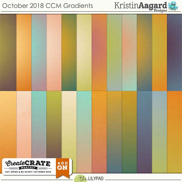 https://the-lilypad.com/store/digital-scrapbooking-pack-oct18ccm-gradients.html