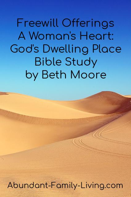 https://www.abundant-family-living.com/2016/02/freewill-offerings-womans-heart-gods.html#.W-O4y-JRfIU