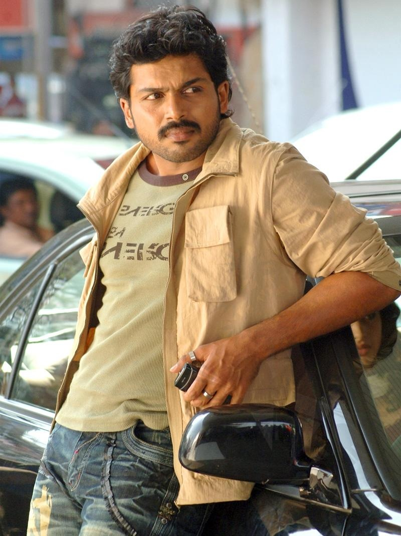 Tamil Movie Wallpapers With Quotes Karthi Hd Wallpapers High Definition Free Background