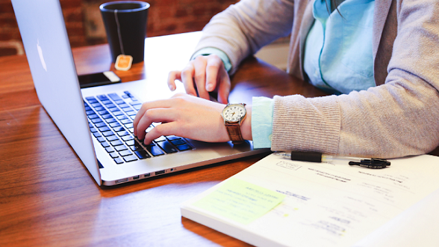 Blog yazmaya yeni başlayanlar için öneriler