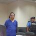 Dueño de televisora crítica de Ortega es llevado a la justicia de Nicaragua