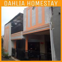 http://www.penginapanmurahmalang.com/2017/05/dahlia-homestay.html