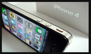 Apple has recently reintroduced the iPhone 4 16GB in India at Rs. 31,800.