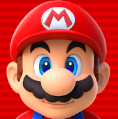 Download Super Mario Run Mod Apk Terbaru Gratis di akozo.net