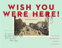 http://www.greatplains.mb.ca/buy-books/wish-you-were-here/
