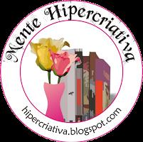 http://hipercriativa.blogspot.com.br